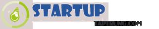 Startup – Ý Tưởng Khởi Nghiệp – Câu Chuyện Khởi Nghiệp – Kinh Doanh